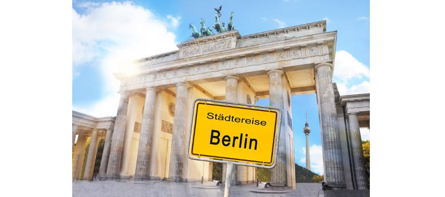 Der reise schn ppchenblog g nstige fl ge for Designhotel residenz 2000 berlin
