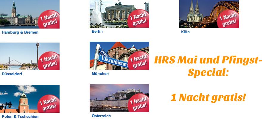 Last Minute Hotel Hamburg Hrs
