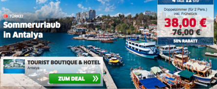 hrs-deals-antalya