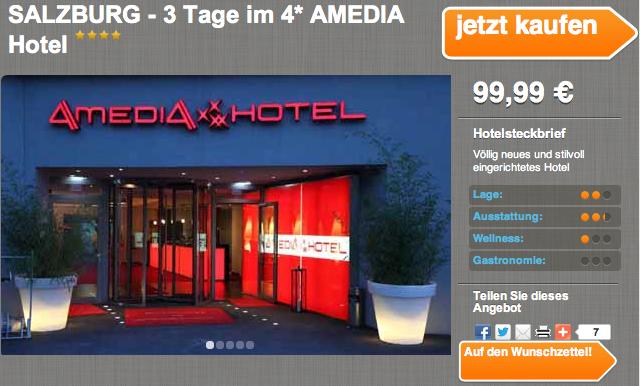 Ers Animod De Hotels