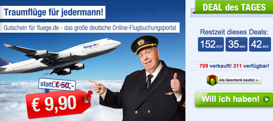 Kommende, deals - Ab-in-den-Urlaub-, deals.de