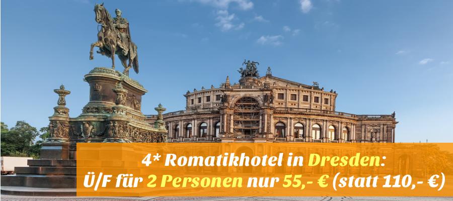 Flug Und Hotel Rom Last Minute