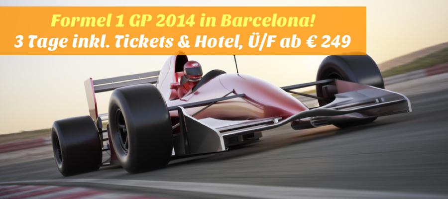 formel 1 barcelona tickets