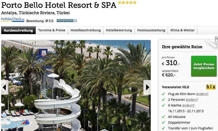 5 sterne hotel schn ppchen last minute for Warnemunde 5 sterne hotel