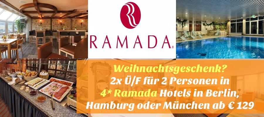 Last Minute Hamburg Flug Und Hotel