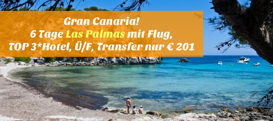 Gran canaria 6 tage las palmas mit tuifly sehr gutes for Design hotel las palmas gran canaria