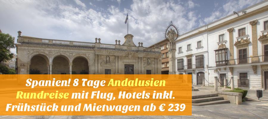 Flug Mit Hotel Nach Spanien Google