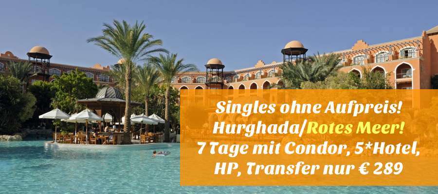 hurghada singles Stretching along the red sea coast, hurghada has developed at an incredible pace to become one of egypt's most popular resorts.