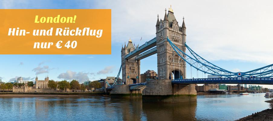 London Flug Und Hotel Weeze