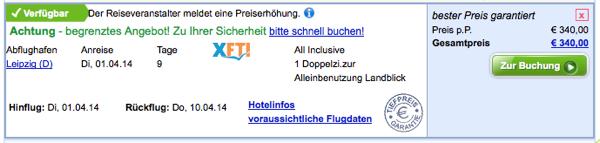 gratis deutsch sex Aachen