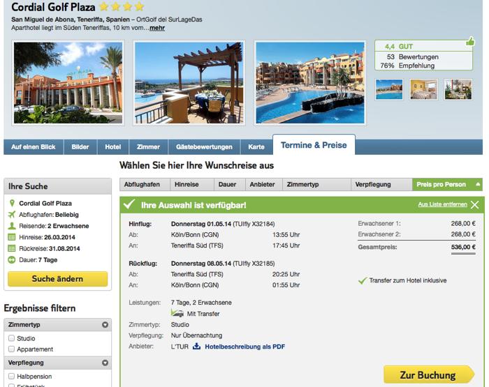hotel billig köln