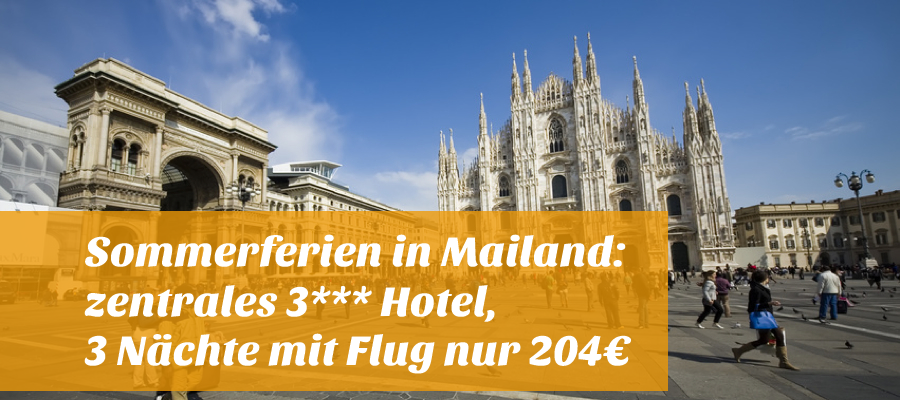 Gutes Zentrales Hotel In Hamburg