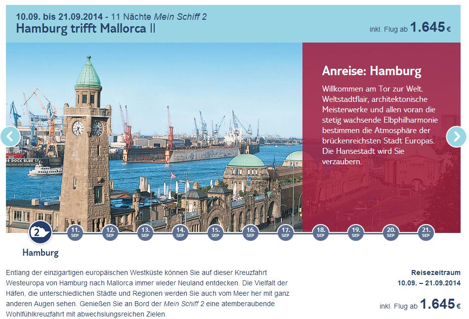 Mein Hotel Dein Hotel Hamburg
