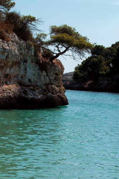 BARCELO Ponent Playa CR