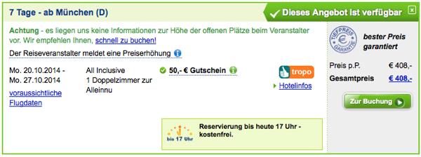 100% free online dating in griesheim Suche nach partnerin werbeartikel mit logo bestellen, prämien und merchandising-artikel für ihre kunden  free new zealand dating websites free chat around the world.