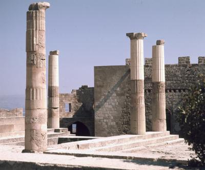 Lindos_-_Die_Akropolis_1A[1]