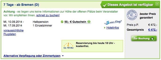 http://www.johannes-prassek.de/feierliche-uebergabe-eines-bildes ...