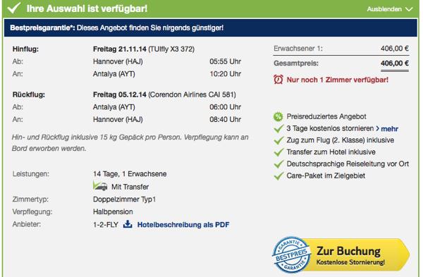 singles leipzig app Nordhorn