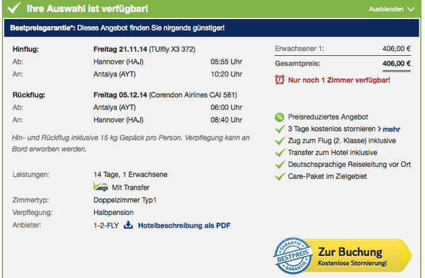 singles leipzig app Kaiserslautern