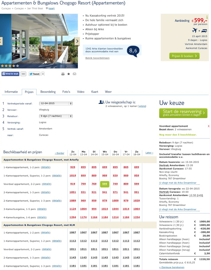 hotel billig amsterdam