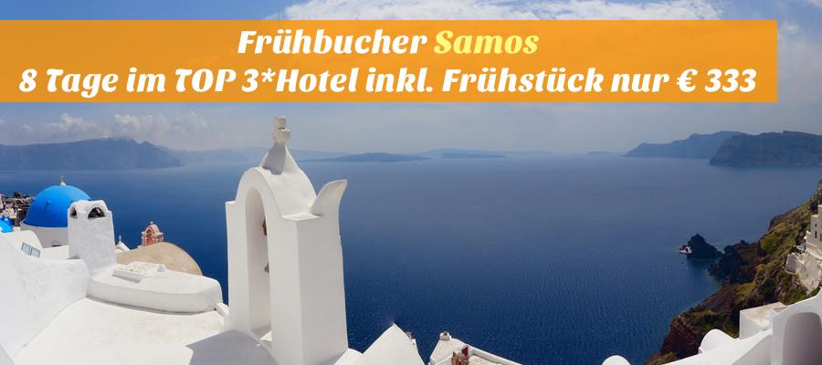griechenland-fruehbucher-angebot-samos-fruehbucher-urlaub-angebot
