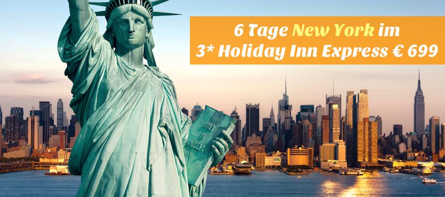 new-york-holiday-inn-angebot-new-york-last-minute-urlaub-angebot
