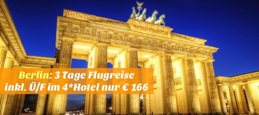 Hotel Air In Berlin Bewertungen