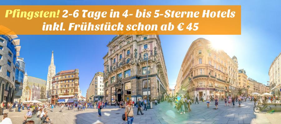 Stephansdom, Wien