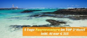 Northern Fuerteventura, Faro de Toston, lighthouse close to El Cotillo village
