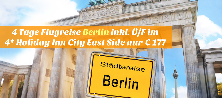 East Side Hotel Berlin Holidaycheck