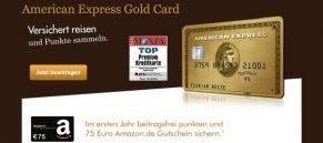 amex-gutschein-american-express-gratis-goldene-kreditkarte-gratis-goldene-american-express-kostenlos-amazon-gutschein-kreditkarte-praemie-mit-kreditkarte-american-express-amazon