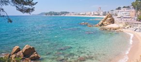 costa-brava-lloret-de-mar-spanien-9x4