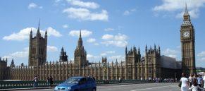 parlament-d1-9x4