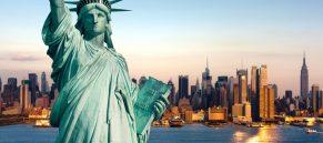 new-york-slider-a