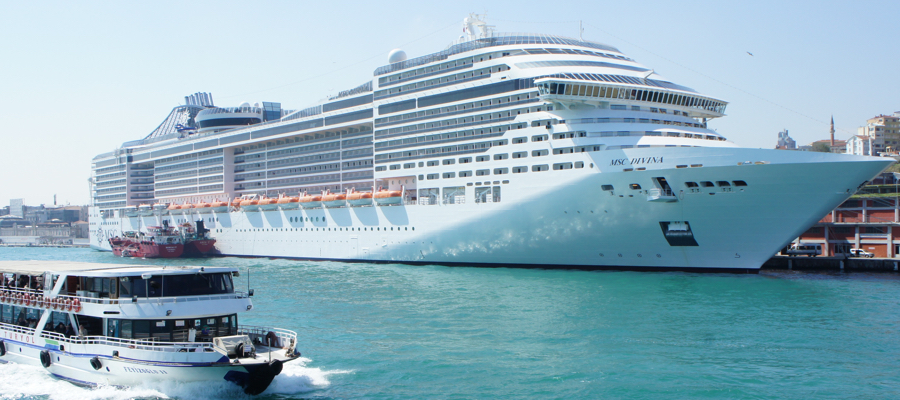 dreamlines kreuzfahrten karibik