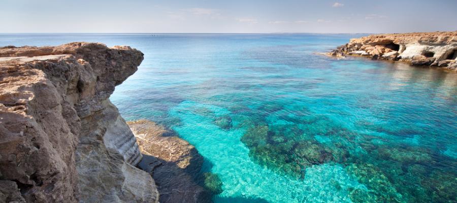 Zypern Lapta Hotel Und Flug