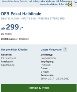 dfb pokal halbfinale 2019 tickets