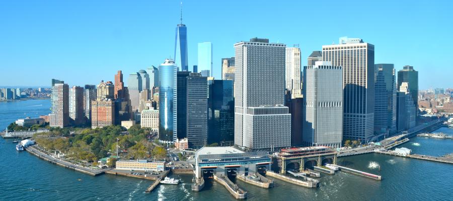 Trivago New York Flug Und Hotel