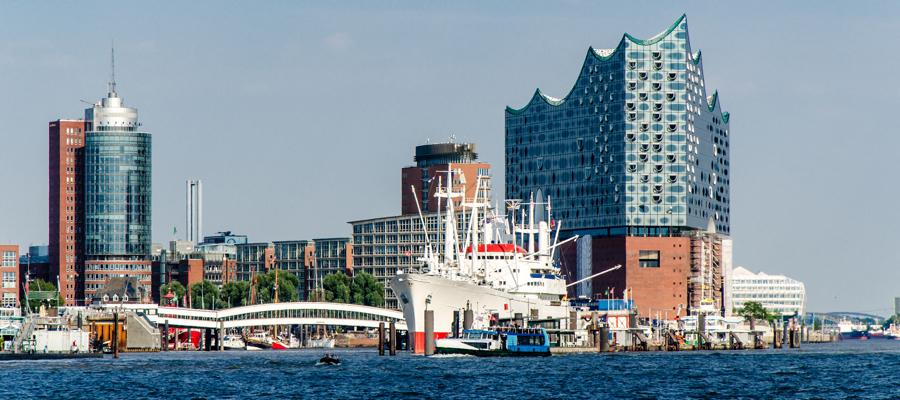 Ihr Hotel Intercityhotel Hamburg Hauptbahnhof