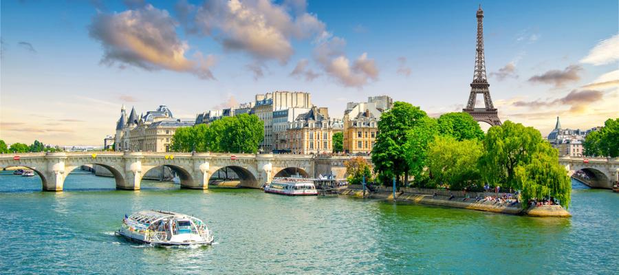 Reisehugo De Disneyland Paris Eintritt Und U F Im 4 Hotel Nach
