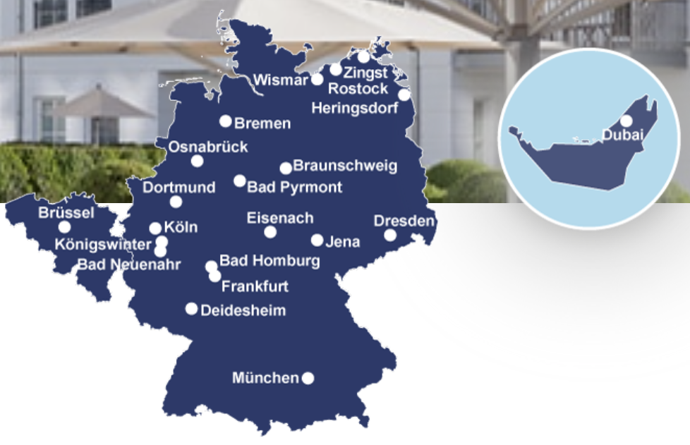 steigenberger hotel, steigenberger aktion, berge & Meer aktion