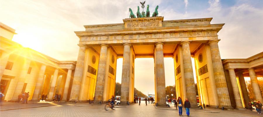 Reisehugo De Berlin Zum Spa Tarif Im 4 Sterne Centrovital Hotel