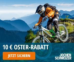 oster rabatt 10,- euro, jochen Schweizer Erlebnisse
