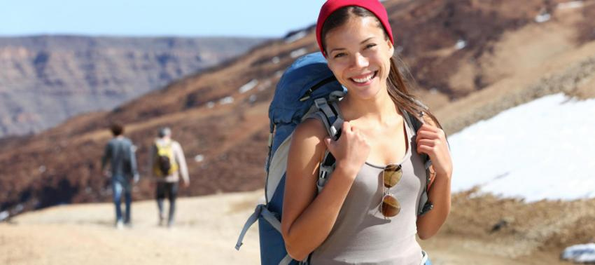 warum singlereisen, gründe für singlereisen, Singles Alleinreisende, singlereisen, Alleinreisenden, Insel, Rundreise, kroatien, Inseln