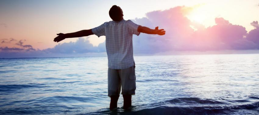 fester charakter, gesundes Selbstbewusstsein, Steigerung Selbstwertgefühl, warum singlereisen, gründe für singlereisen, Singles Alleinreisende, singlereisen, Alleinreisenden, Insel, Rundreise, kroatien, Inseln