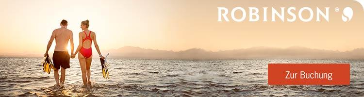 robinson urlaub, Sonderangebot robinson, last Minute Robinson, Robinson summer sale, Robinson Gutscheincode, Robinson aktion, Robinson rabatt, Robinson Gutschein