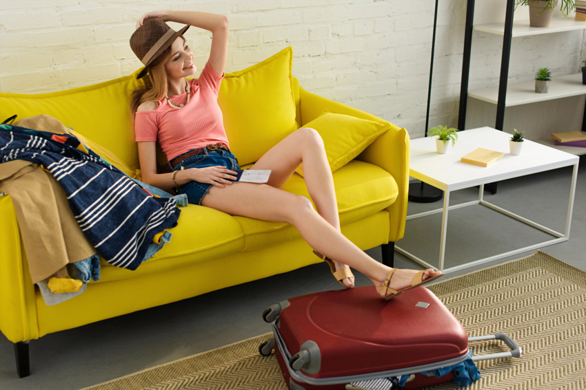 kofferdirekt reise, Koffer direkt trolleys, Koffer direkt Handgepäck