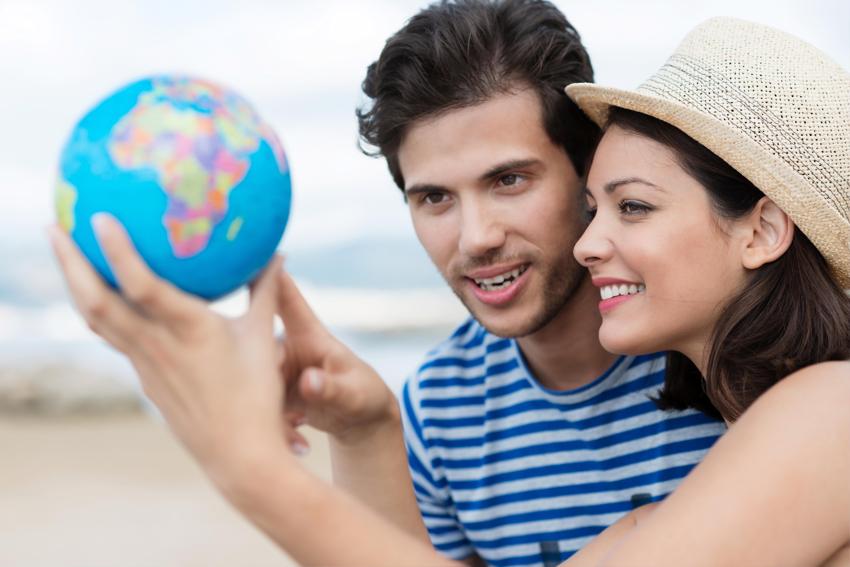 join my trip, Gruppenreisen planen, single reisen planen, urlaub planen gruppe