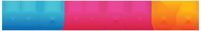 momondo Billigflüge, momondo logo
