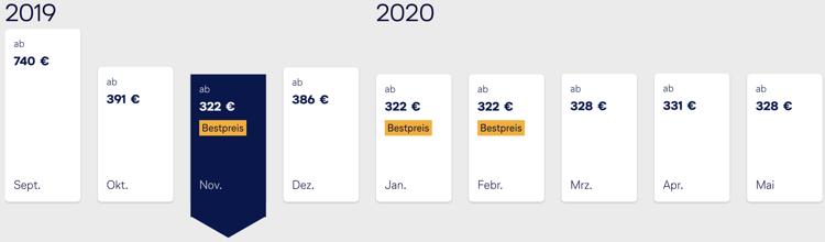 Lufthansa new York billig, Lufthansa nonstop usa, Direktflug new York, Christmas shopping new York